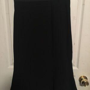 Eva Mendes/ NY&CO - pencil skirt